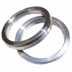 Rings Type Joint Gaskets RX , BX & R