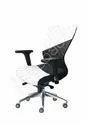 GRID MB - Revolving Chair