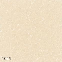 Nano vitrified Tiles.