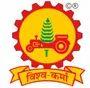 Vishwakarma Agro Industries
