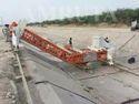 Automatic Concrete Canal Paver
