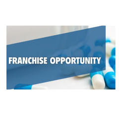 Pharma Franchise in Surat