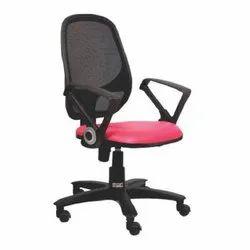 MAK-802 Net Revolving Computer Chairs