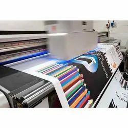 Banner Printing Services