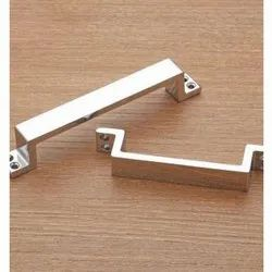 K 3001 SS Cabinet Handle
