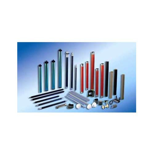 Copiers Spares And Consumables Parts