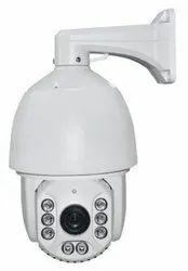 ptz-camera