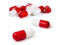 Melatonin Capsule/ Tablet