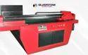 U.V. Printing Machine