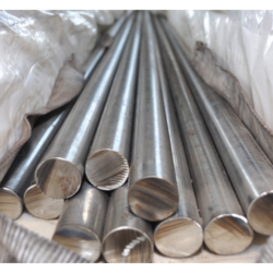 High Speed Steel Round Bar M35