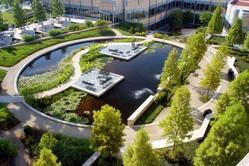 Landscape Architect - CAD Outsourcing