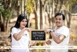 Wedding Photography Services in Pune