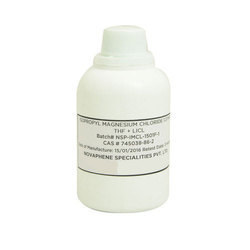 Isopropyl Magnesium Chloride