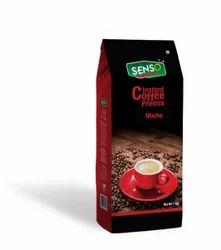 Instant Mocha Coffee Premix