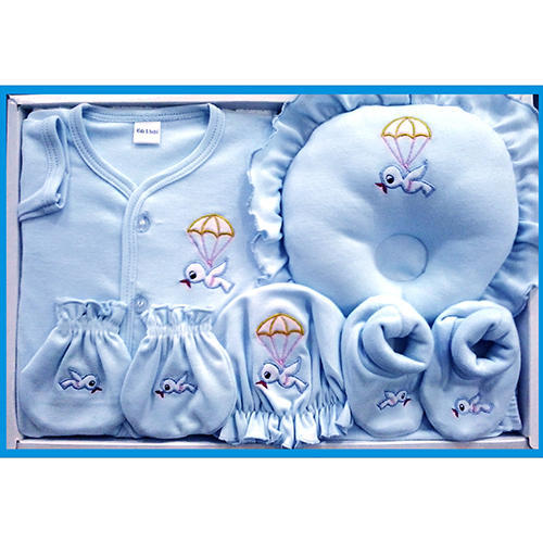 6464d2509aea4 New Born Baby Clothing Gift Box