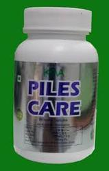 Navraj Piles Care Capsules