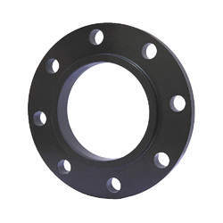 Welding Mild Steel Slip On Flanges