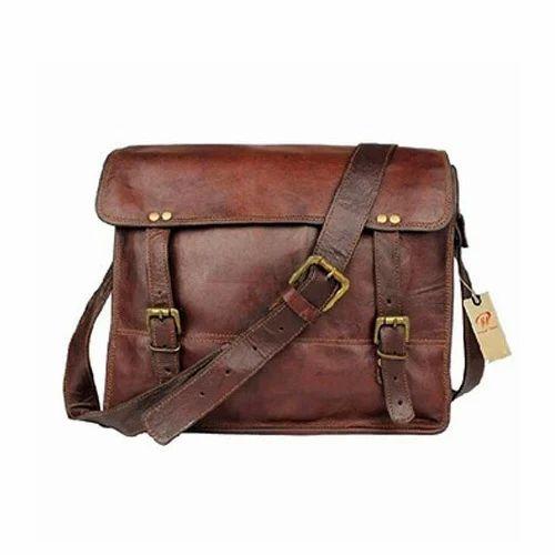 6fa0bdb4ae9a Office Shoulder Bag. Women s Handbag ...