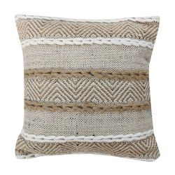 Moroccan Designer Cushion Cover Pillow Case