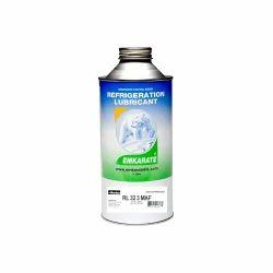 RL 32-3MAF Emkarate Refrigeration Oil