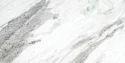 ALOWARA_X_09756_KAT Marble
