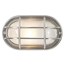 Bulkhead Light 15 W
