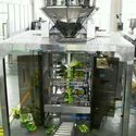 Rice Packaging Machine