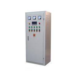 Outdoor Control Panels, IP Rating: IP55