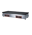 Akasa Indian Hot Plates Electric Griddle - 18 x 12