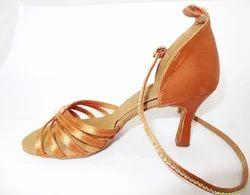 5922c5590c0c High Heel Sandal in Agra