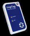LogTag Trix-8 Data Logger