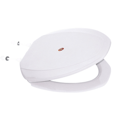 Cascade Medium Toilet Seat Cover
