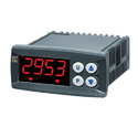 Digital Electronic Counter