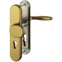 Door Handles In Madurai Tamil Nadu Get Latest Price