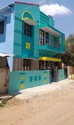 Real Estate Agent, Estate Agents in Madurai