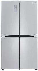Lg  725 Litres French Door Refrigerator