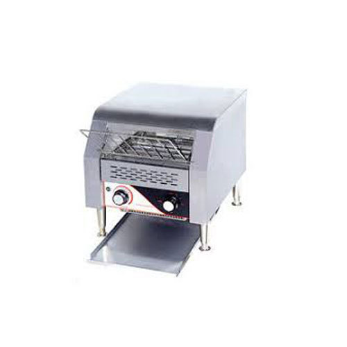 new cooking equipment sammic commercial toaster st shop conveyor toasters