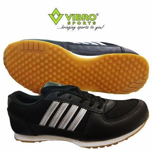 Pt And 350 10Rs Sports Jogging PairVibro School ShoesSize8 OuXiPkZ