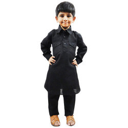 42aaaeac67 Kids Pathani Suit - Children Pathani Suit Latest Price ...