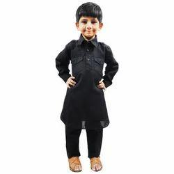 Kids Pathani Suits