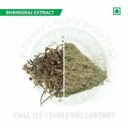 Bhringraj Extract (Eclipta Prostrata, False Daisy, Yerba De Tago, Karisalankanni)
