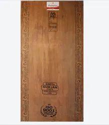 Centurion Plywood