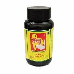 Anti Constipation Powder
