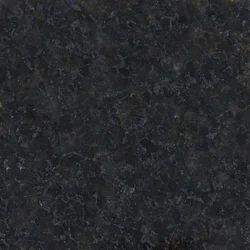 Black Pearl Granite, Slab, Thickness: 18 mm