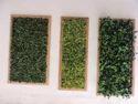 Vertical Artificial Grass wall