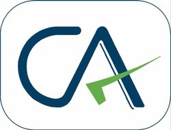 Ca Services Chartered Accountants, Private Limited Company