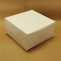 Food Packaging Box - Food Packing Box Latest Price, Manufacturers