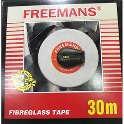 Freemans Fibre Glass Tape