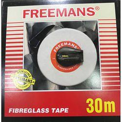 Freemans Fibre Glass Tape