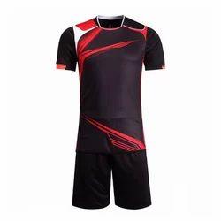 r.win Micro PP Football Uniform